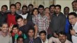 DelhiStory