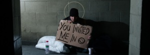 main web picture-you invited me in
